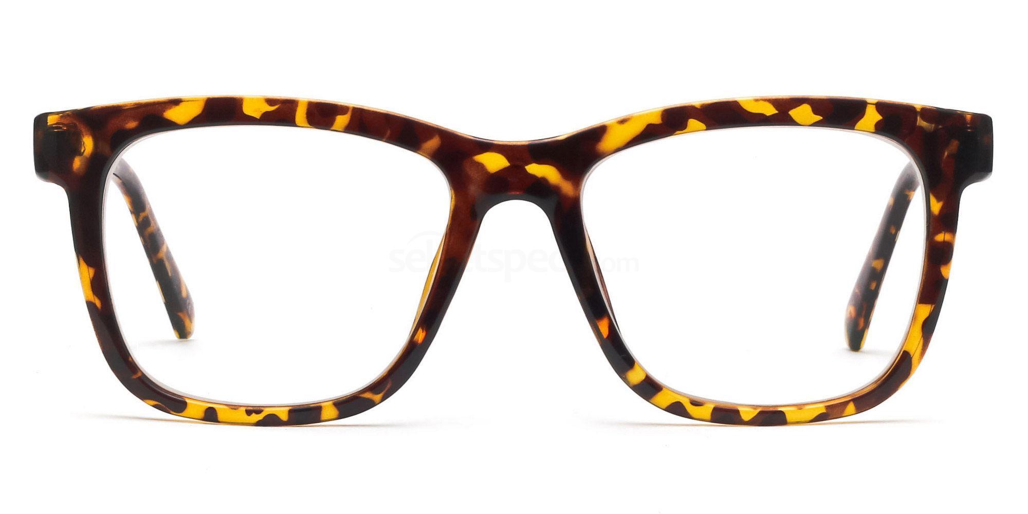 Очки для зрения модные интернет магазин