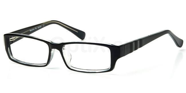 очки cratoni fly black glossy orange 21012305-1953