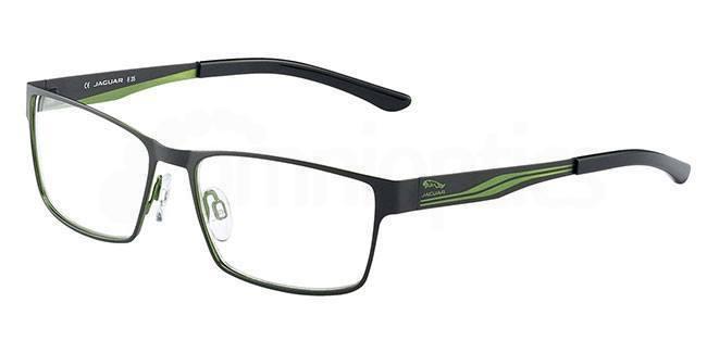 jaguar eyewear 33560 brillen gratis linsen lieferung. Black Bedroom Furniture Sets. Home Design Ideas