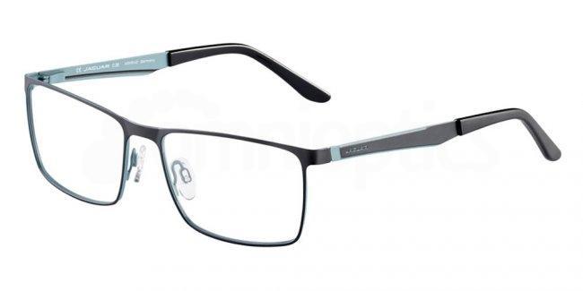 jaguar eyewear 33584 brillen gratis linsen lieferung. Black Bedroom Furniture Sets. Home Design Ideas