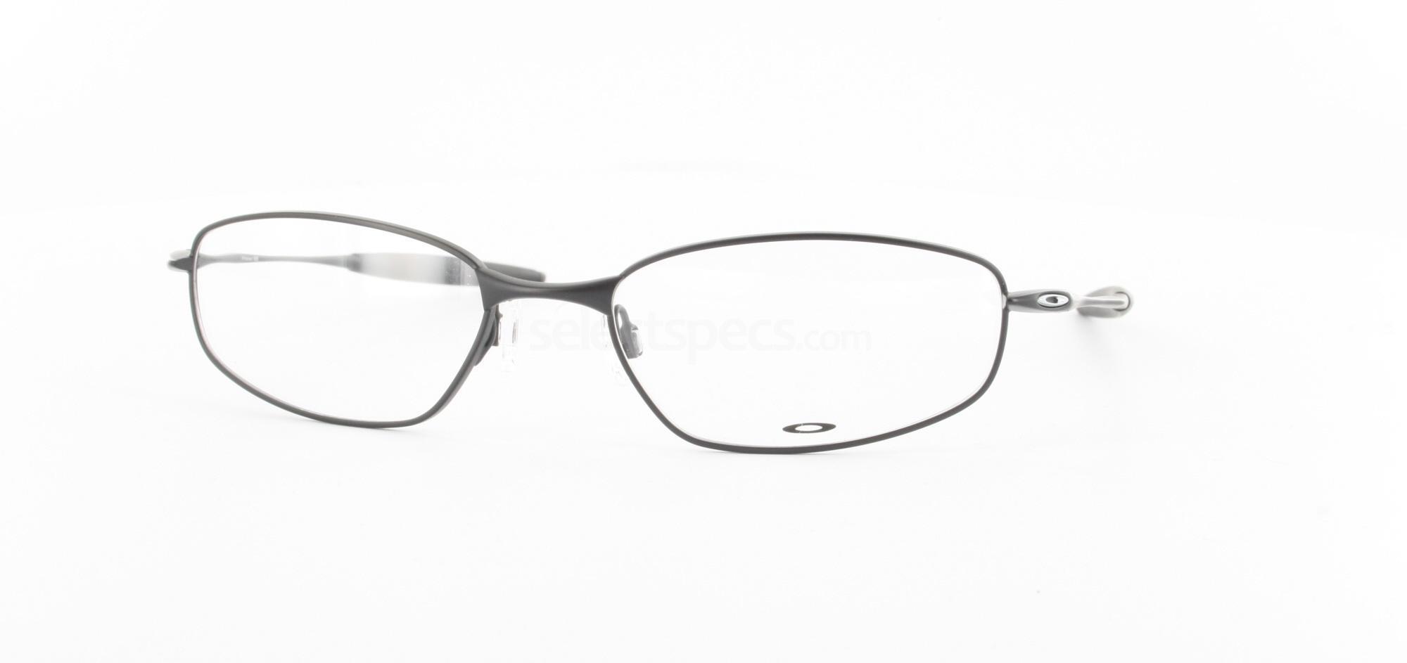 7404c47438 Oakley Whisker 6b Lenses « Heritage Malta