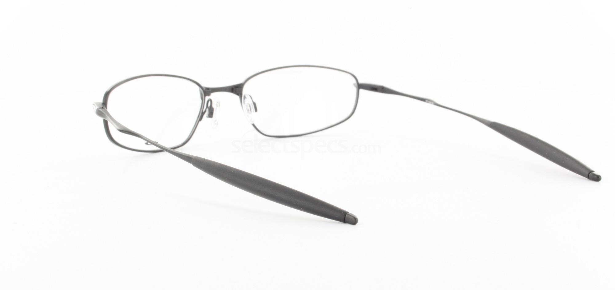 a864189a0b Oakley Whisker 6b Prescription Review « Heritage Malta