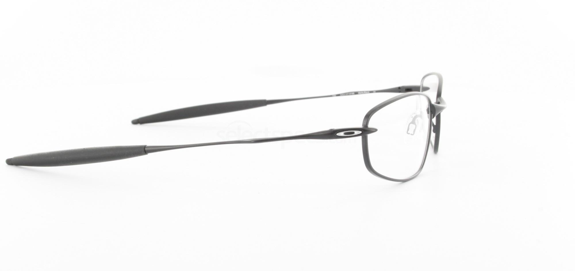 8141ed9dc2 Oakley Whisker Reading Glasses « Heritage Malta
