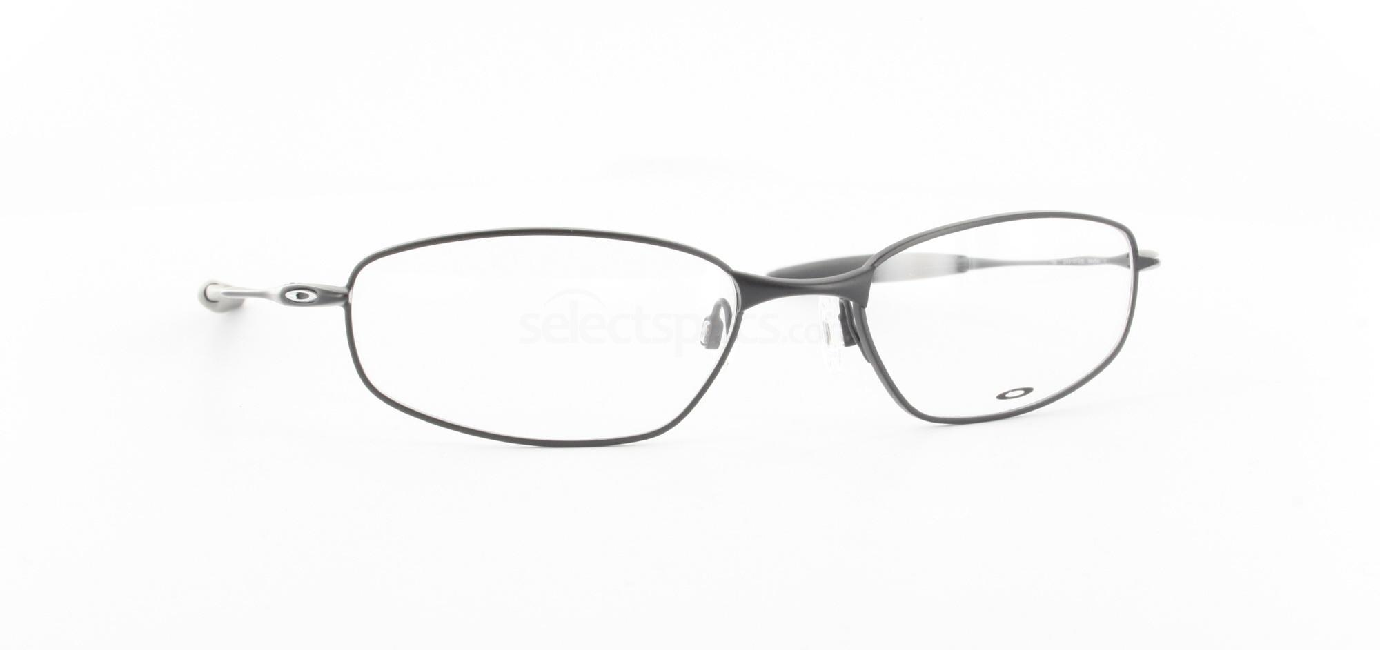 d37bb8587f Oakley Prescription Glasses Ox3107 Whisker 6b « Heritage Malta