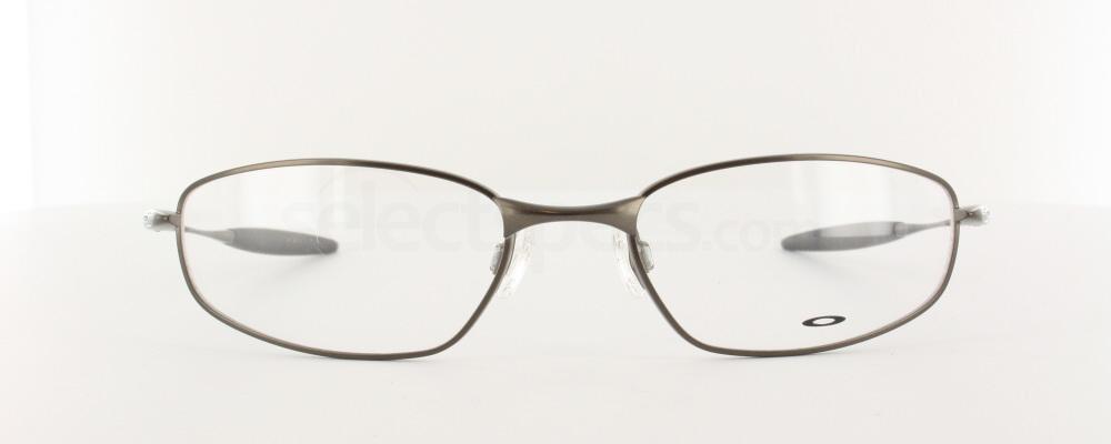 467a3b19c7 Oakley Whisker 6b Authentic Vs Fake