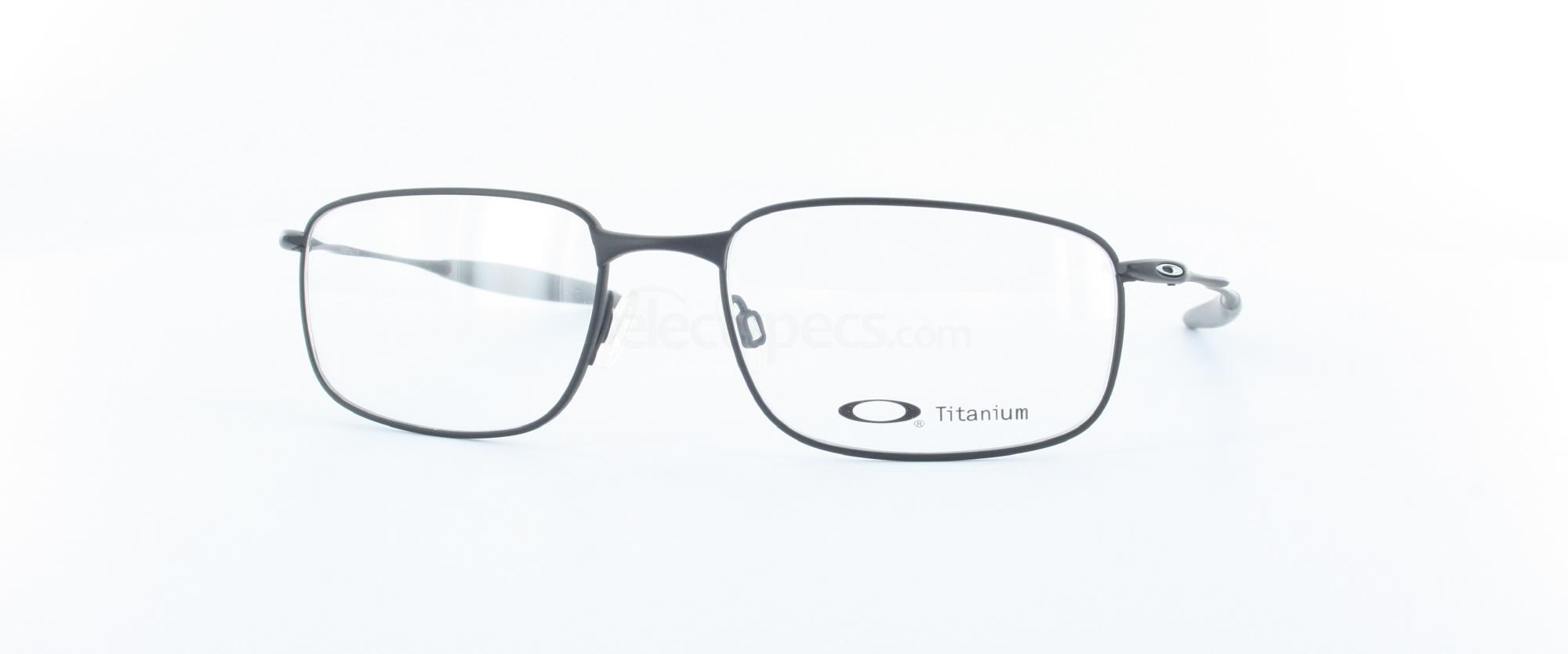 5ffc827012 Oakley Chieftain Sunglasses