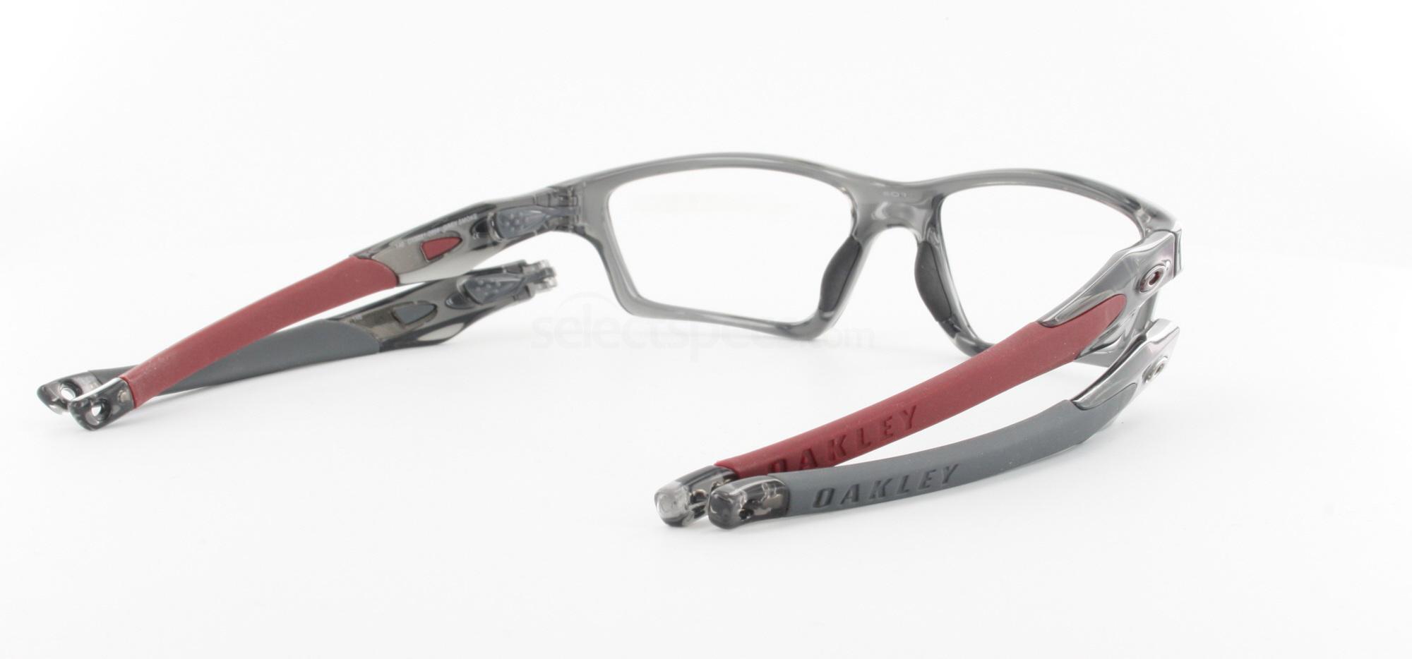 Oakley Crosslink Nose Pads   Oakley RayBan Glasses 668bd8ed053d