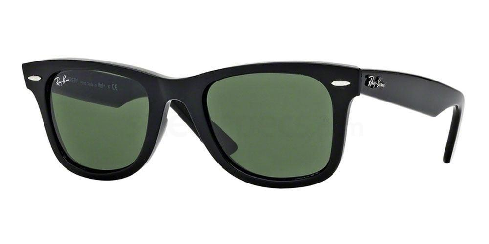 Ray-Ban-Blues-Brothers-sunglasses