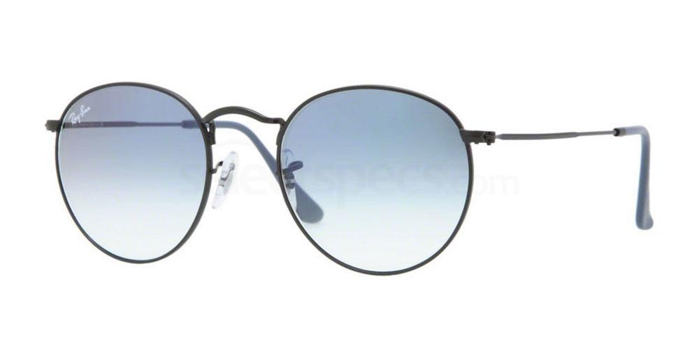 emily ratajkowski round sunglasses copy