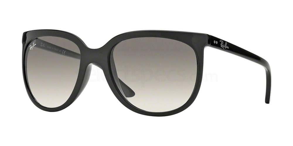 Ray-Ban-RB4126-Cats-1000-sunglasses