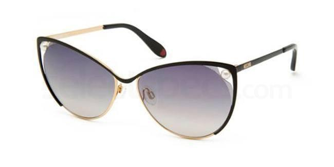 moschino sunglasses  moschino sunglasses