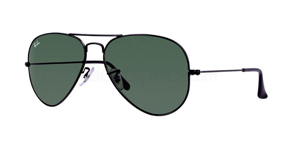 Ray_Ban_Aviator_black_sunglasses_at_SelectSpecs