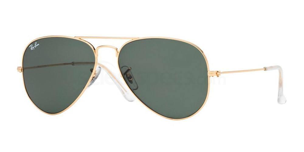 Ray-Ban_RB3025_Aviator_sunglasses