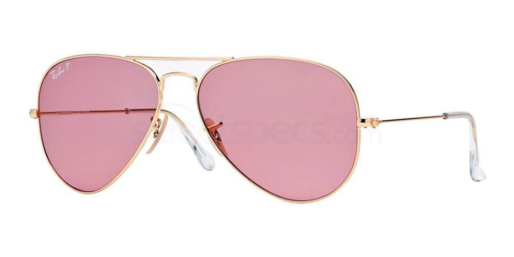 Clear Lens Glasses Drake