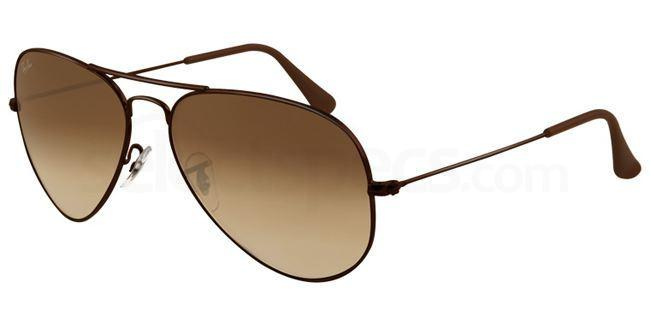 ray-ban-large-metal-vintage-aviator-sunglasses-at-selectspecs
