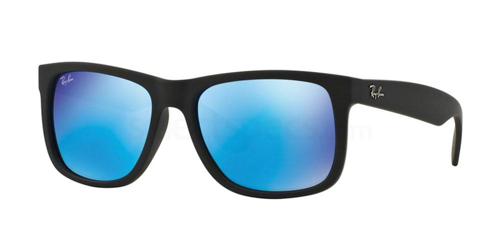 men's sunglasses trends 2016 mirror flash