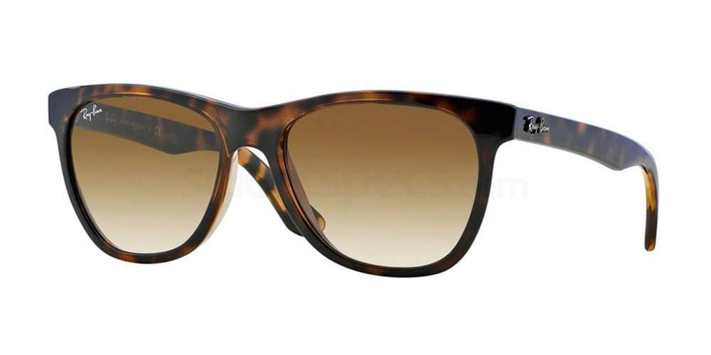best sunglasses for winter driving