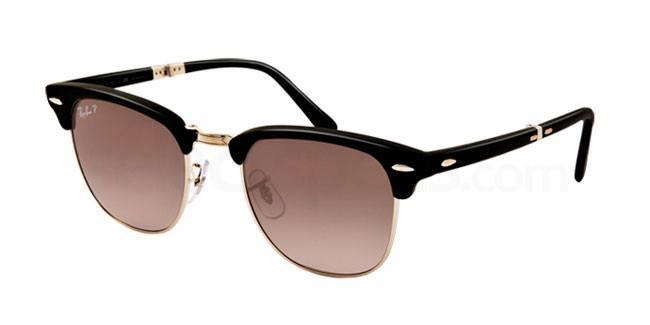 ray-ban club master sunglasses, alex turner inspo
