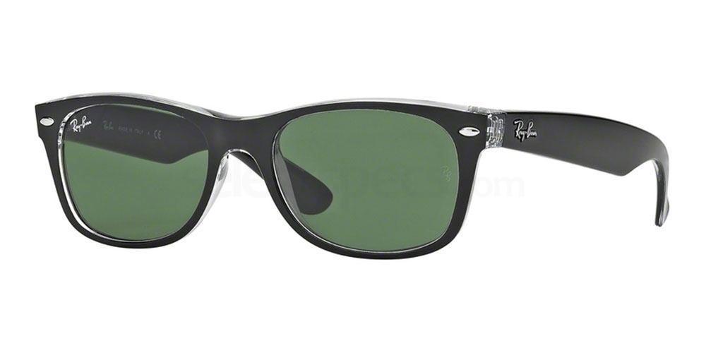 ray-ban-new-wayfarer-sunglasses-at-selectspecs