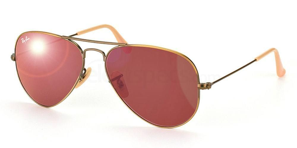 cheap ray bans for women mirrored flash