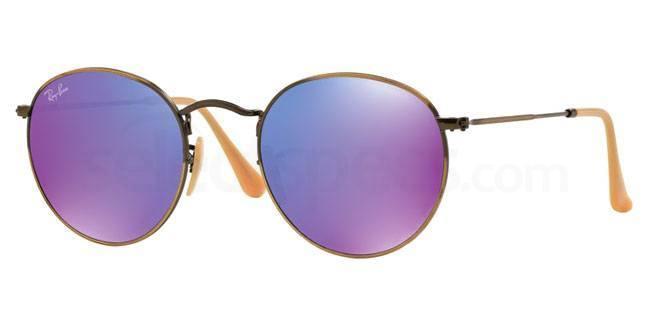 Ray-Ban_round_sunglasses