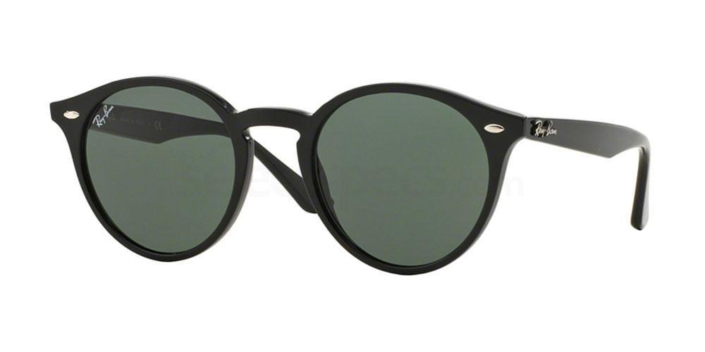 ray-ban-rb2180-round-sunglasses-at-selectspecs
