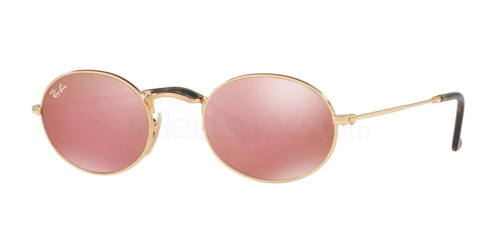 hailey baldwin sunglasses style steal