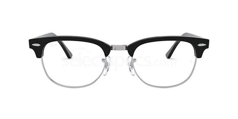Glasses that look like ray bans