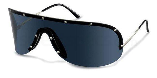 Porsche Design P8479 sunglasses