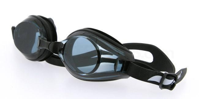 Tips for Keeping Up Good Eye Health on Holiday