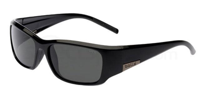 bolle-origin-sunglasses-at-selectspecs