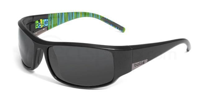 Bollé-sunglasses