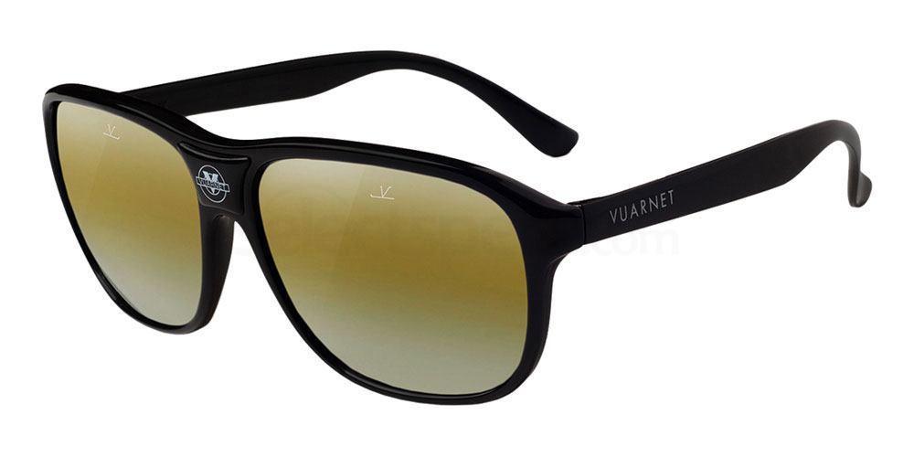 Vuarnet VL0003 VINTAGE sunglasses