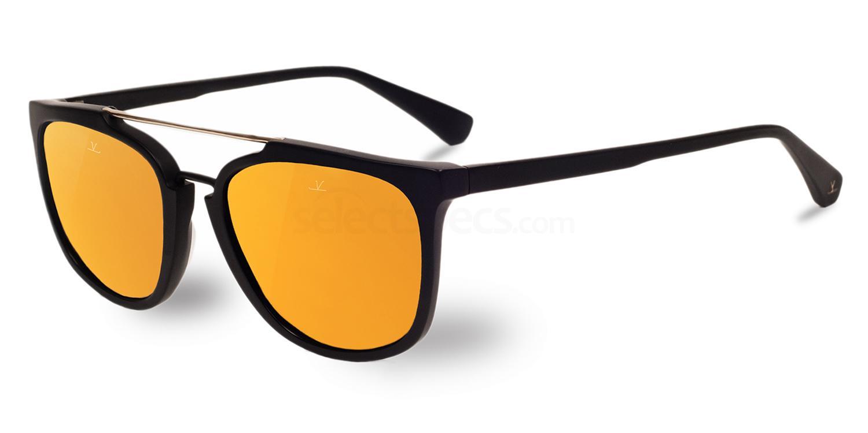 best sunglasses driving winter flash