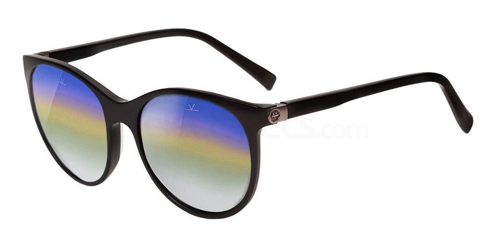 Vuarnet SS16 sunglasses