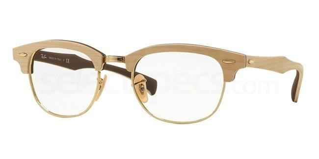 ray-ban-clubmaster-wood-sunglasses