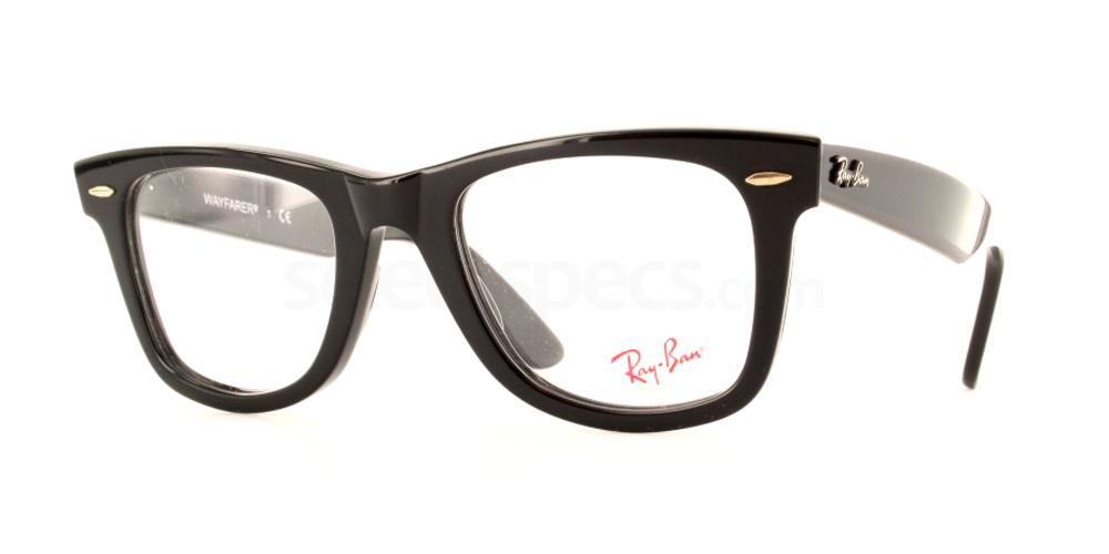Our Top 5 Glasses for Hipsters Fashion & Lifestyle ...