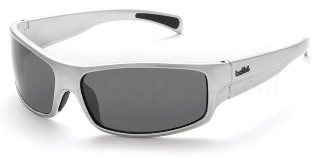 Bolle Kids sunglasses