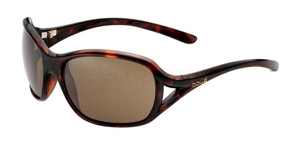 Bolle Solden sunglasses