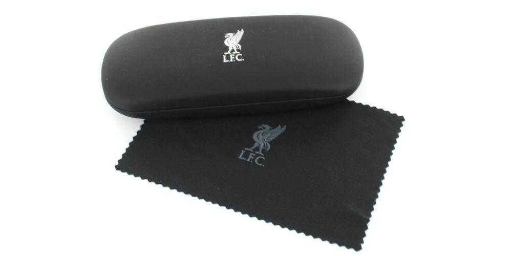 Liverpool-FC-glasses-case-and-cloth