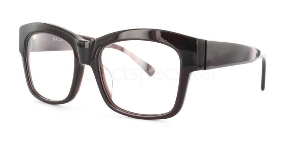 Stellar 8849 glasses