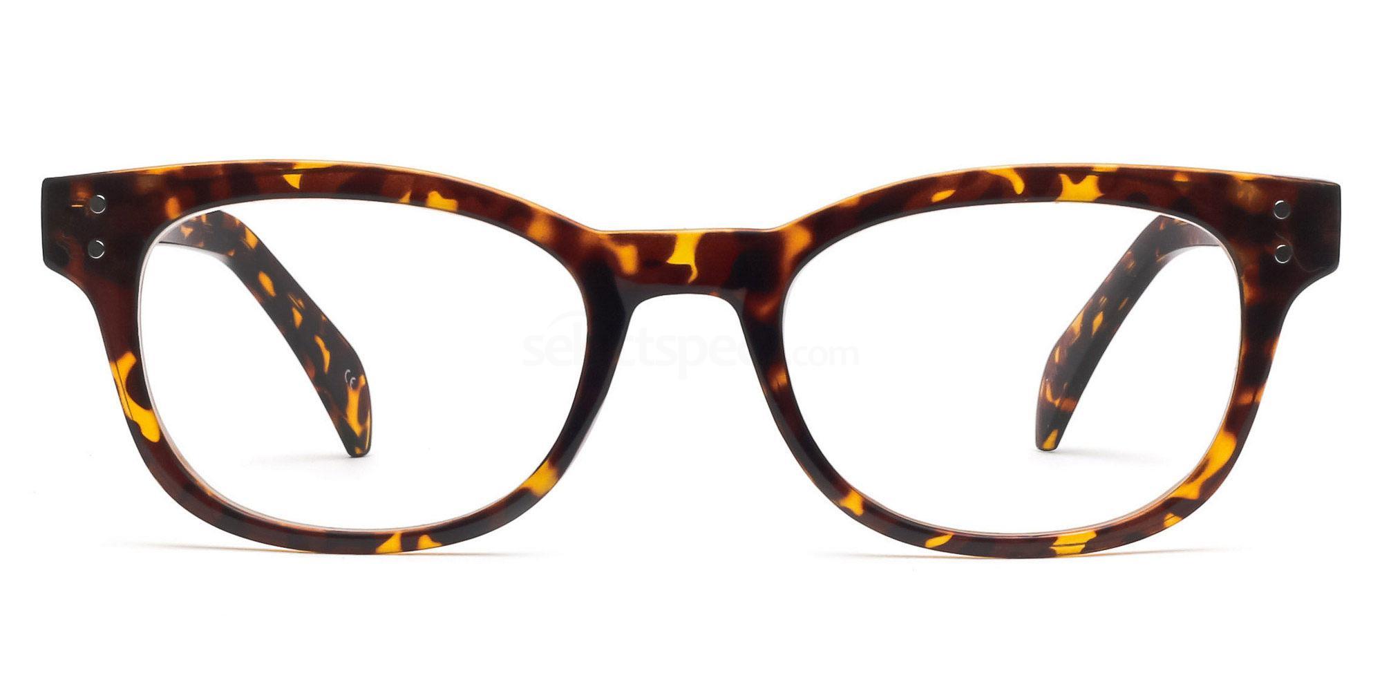 cheap prescription glasses unisex