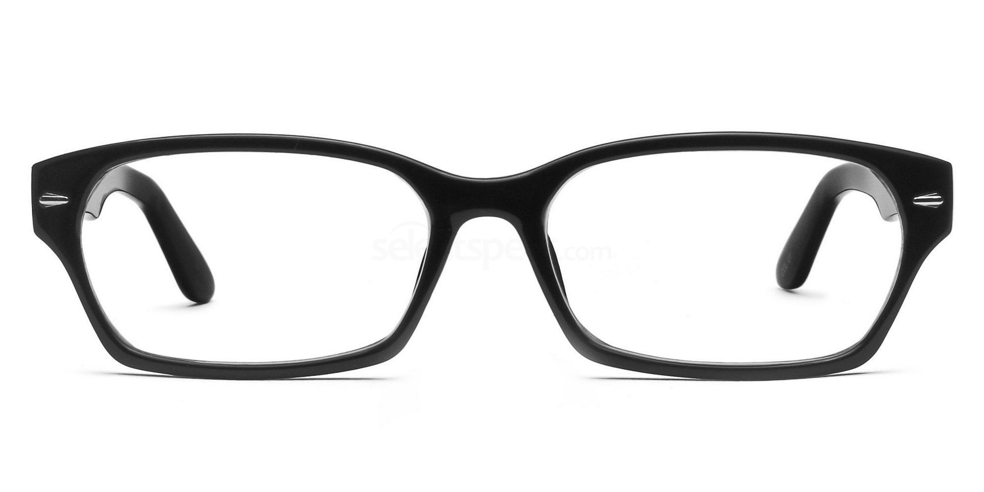 bernard westworld glasses