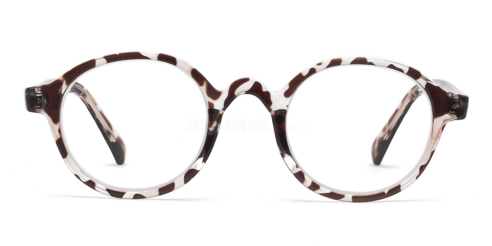 cheap glasses online good reviews