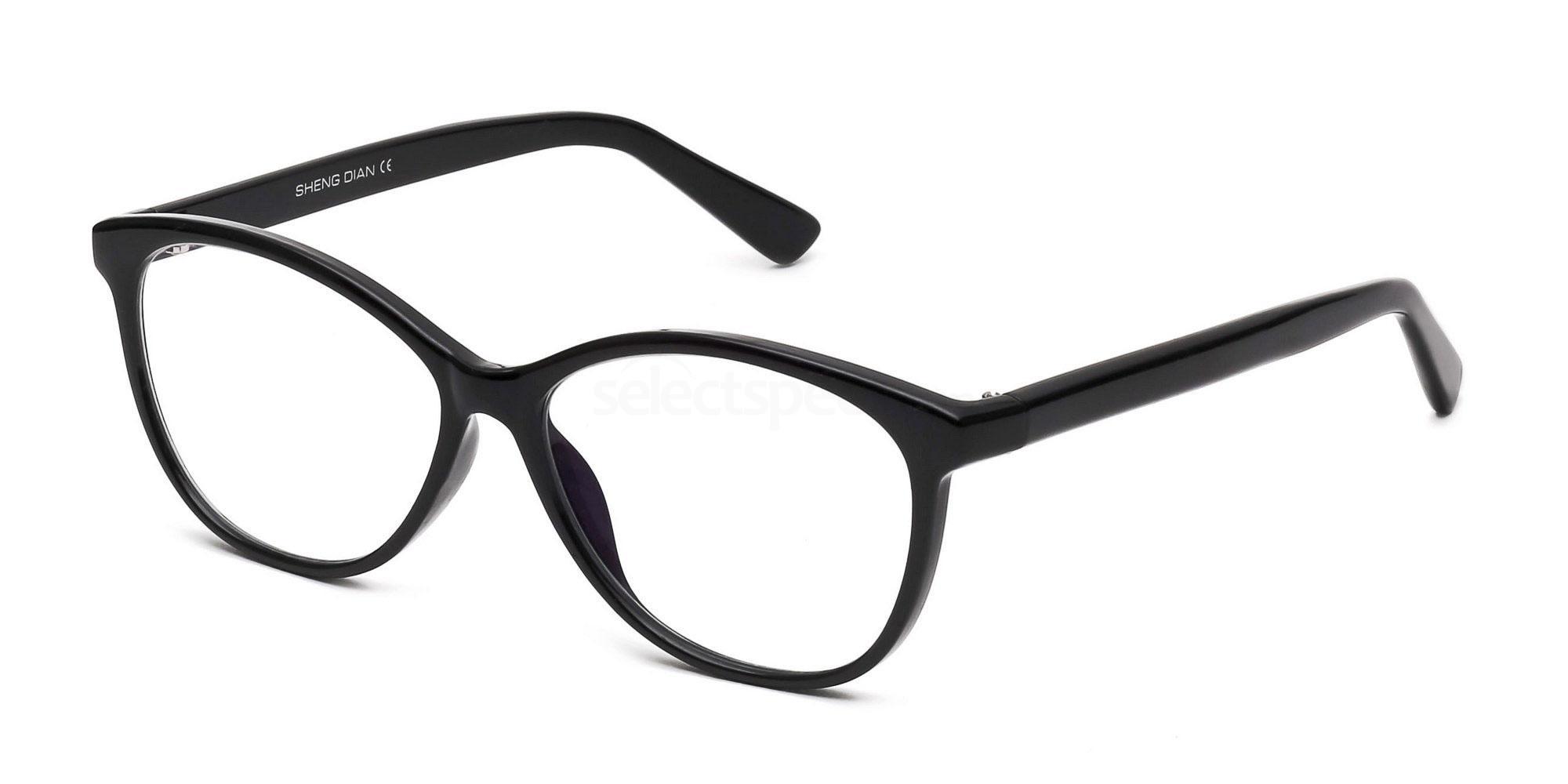 top_glasses_for_women