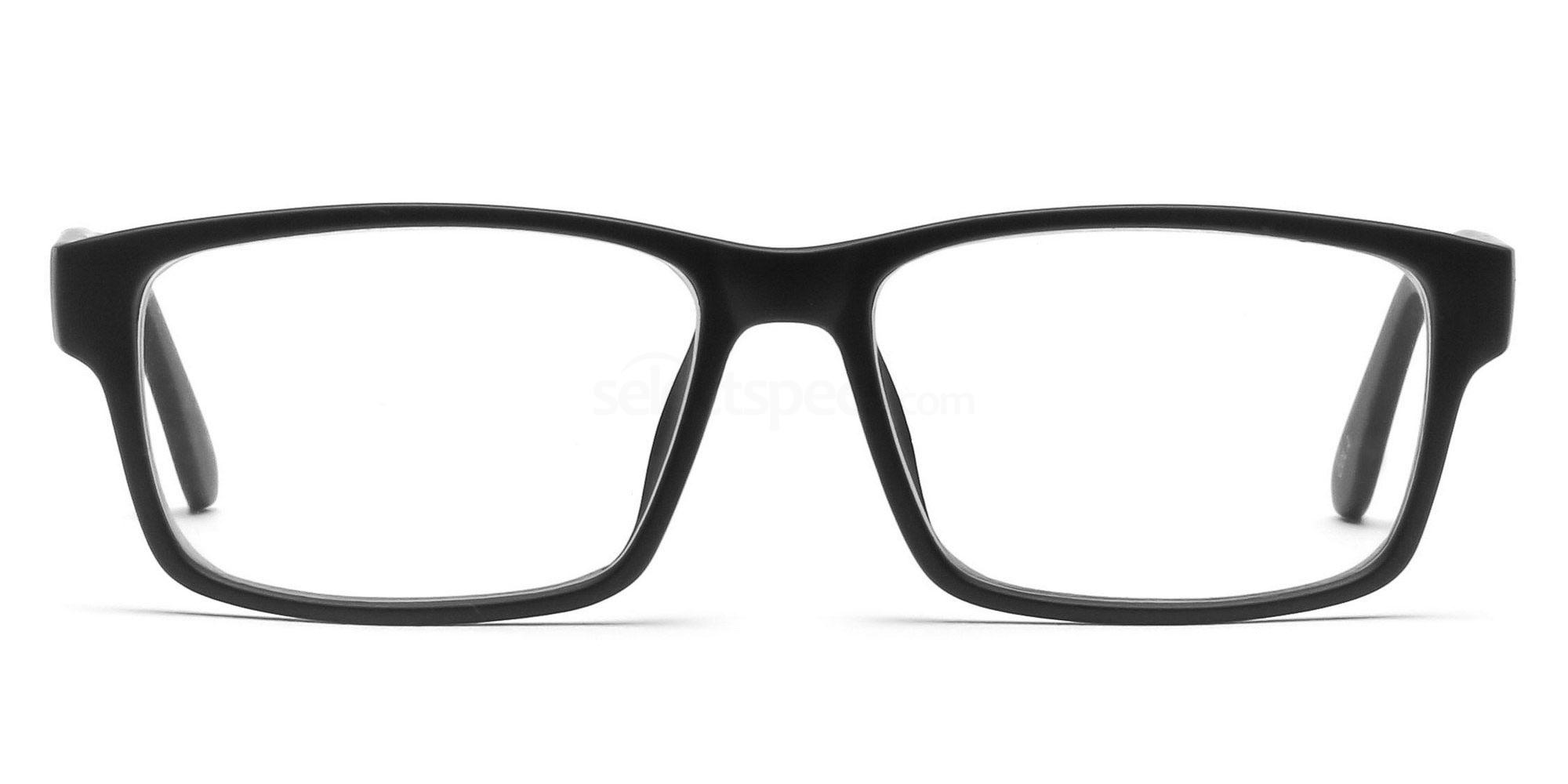 how to get the geek chic look with glasses