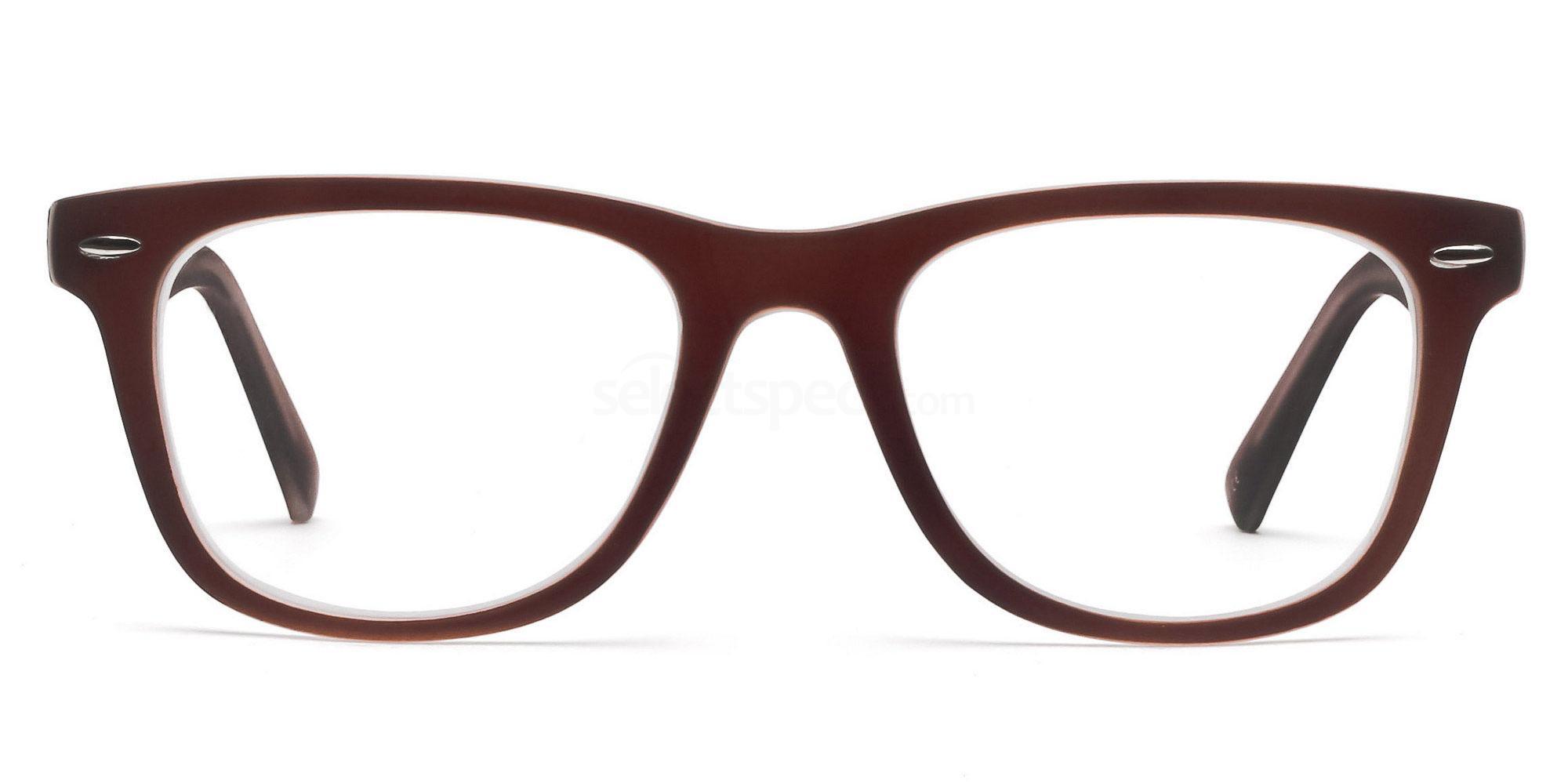 best glasses for movember hipster