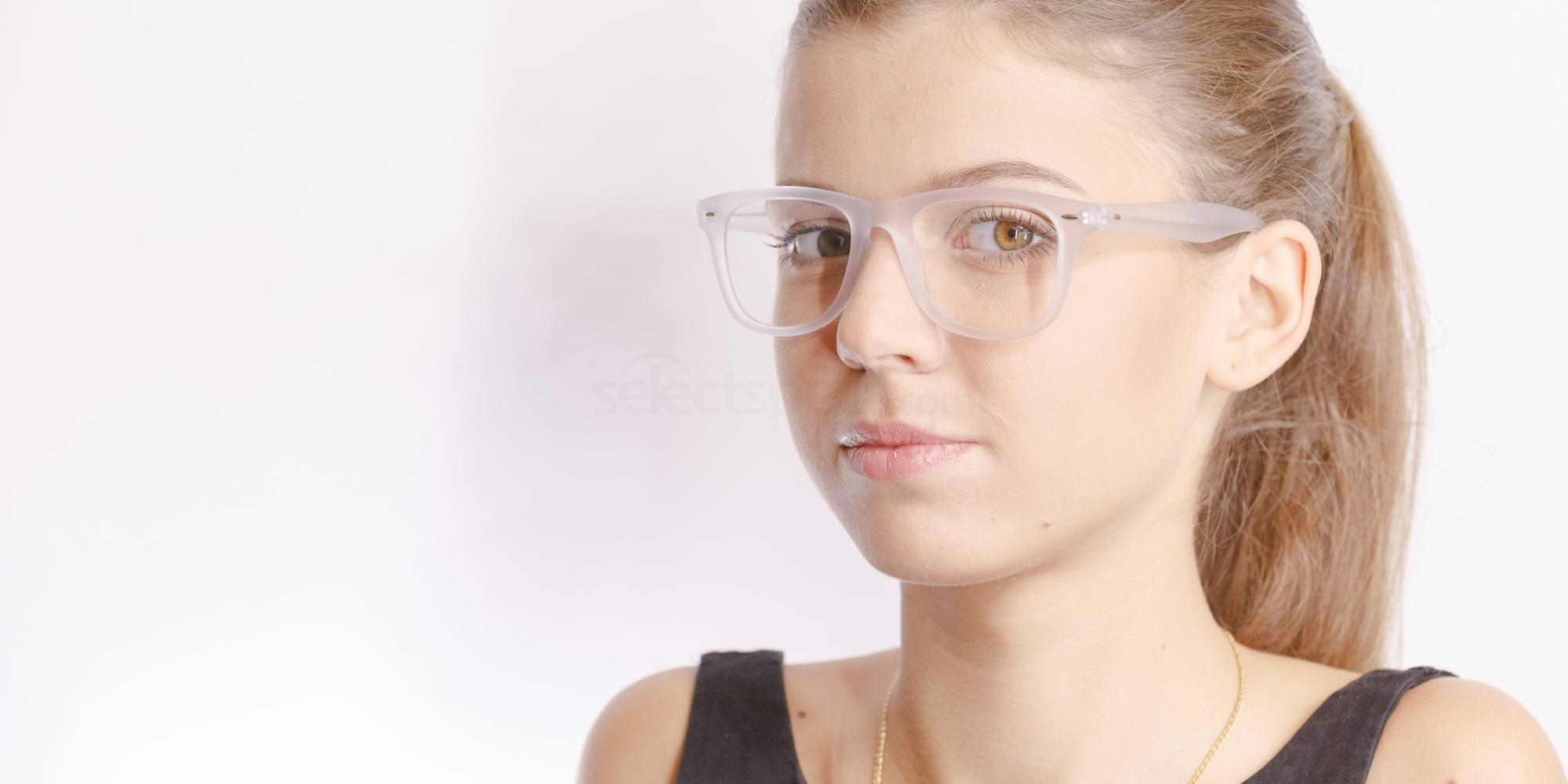 cheap wayfarer prescription glasses ray ban