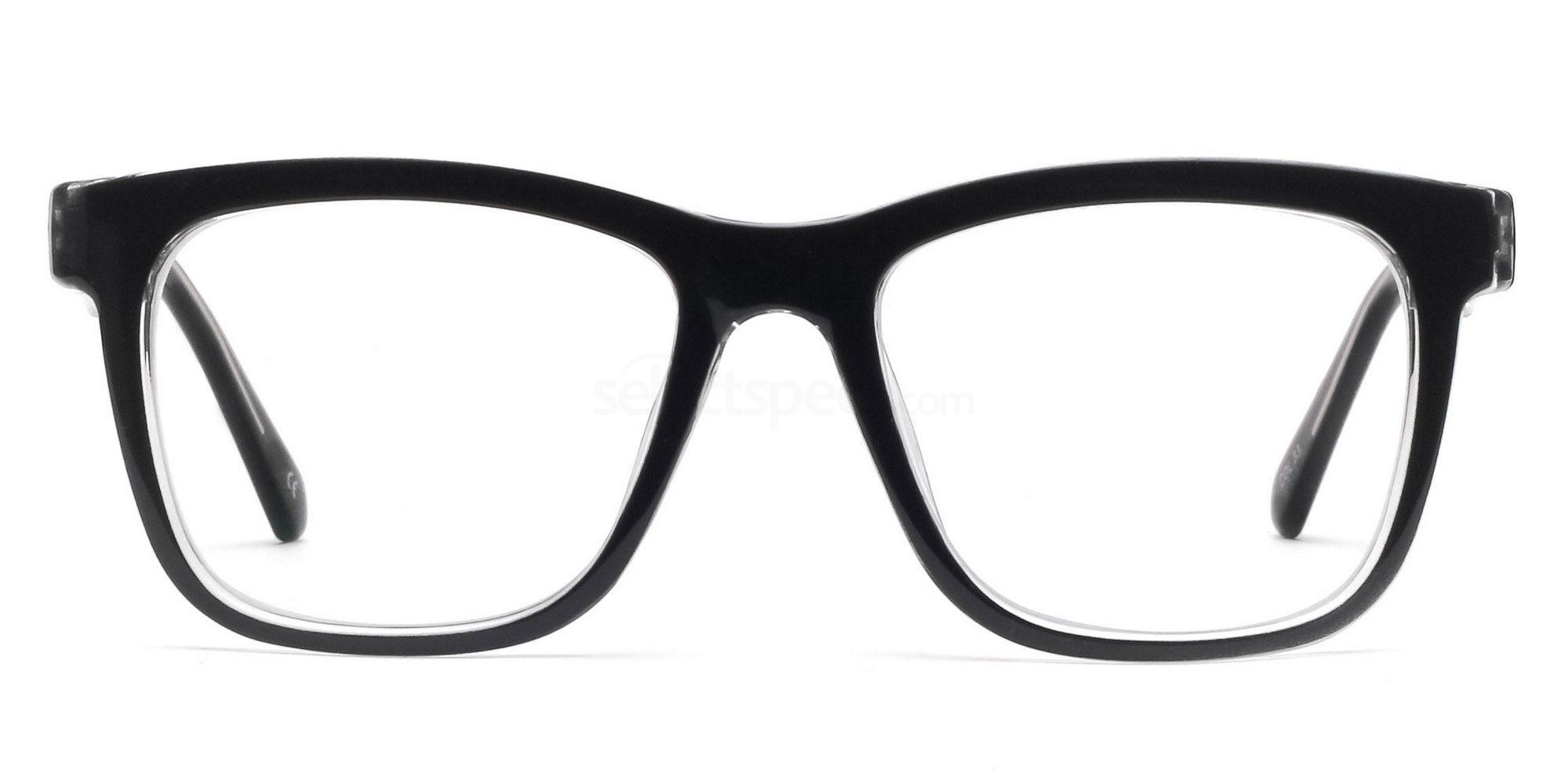 cheap geek chic glasses uk women