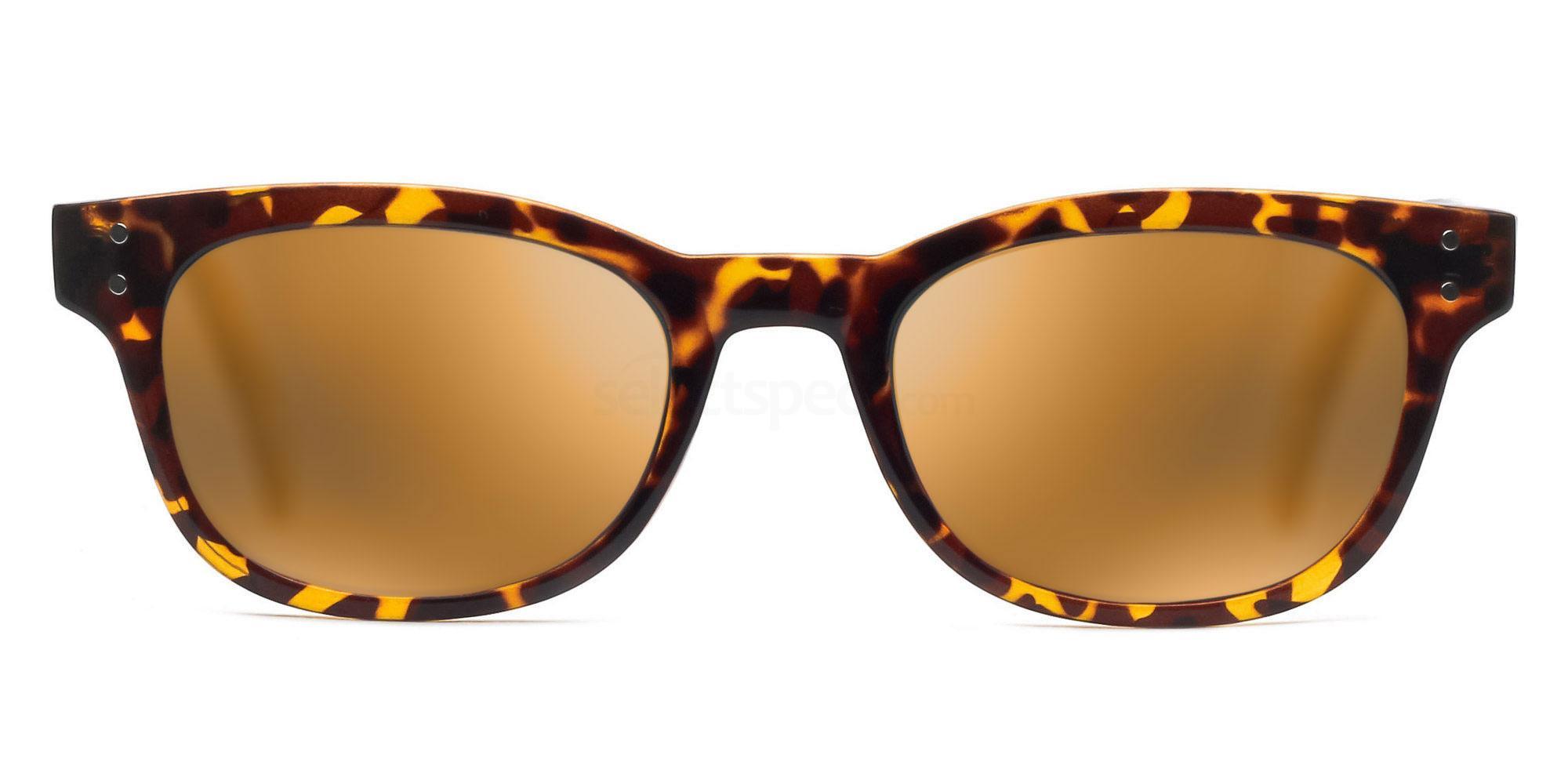 mirrored polarised sunglasses cheap uk
